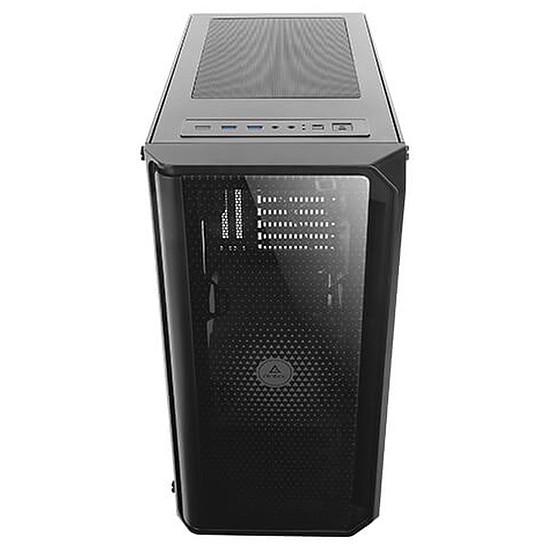 Boîtier PC Antec NX1000 - Autre vue