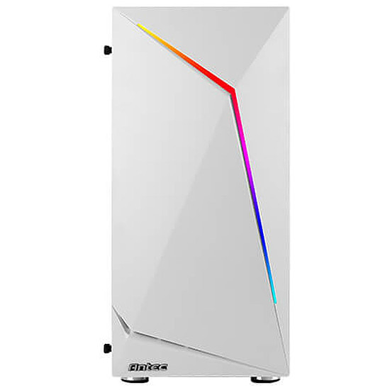 Boîtier PC Antec NX300 - White - Autre vue