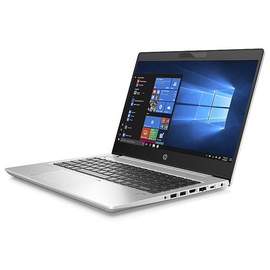 PC portable HP Probook 440 G6 Pro (5TK14ET#ABF) - Autre vue