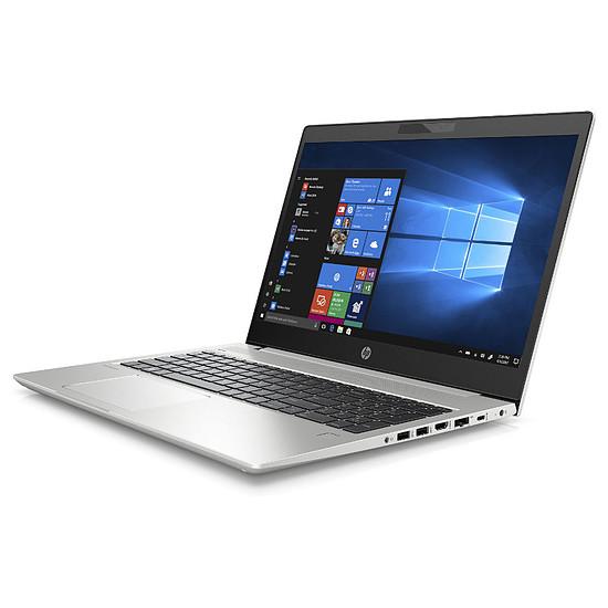 PC portable HP Probook 450 G6 Pro (5PQ06EA#ABF) - Autre vue