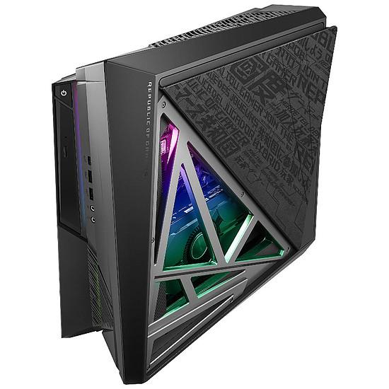 PC de bureau ASUS ROG G21CX-FR018T