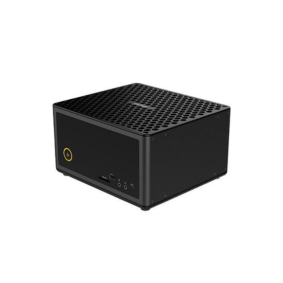 Barebone ZOTAC ZBOX MAGNUS EK51070