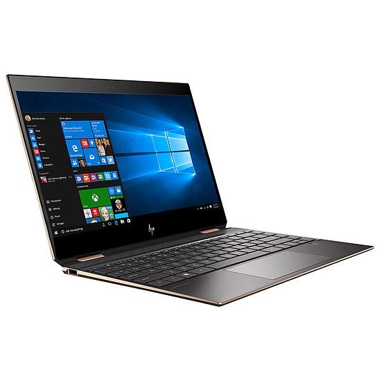 PC portable HP Spectre x360 13-ap0021nf - Autre vue