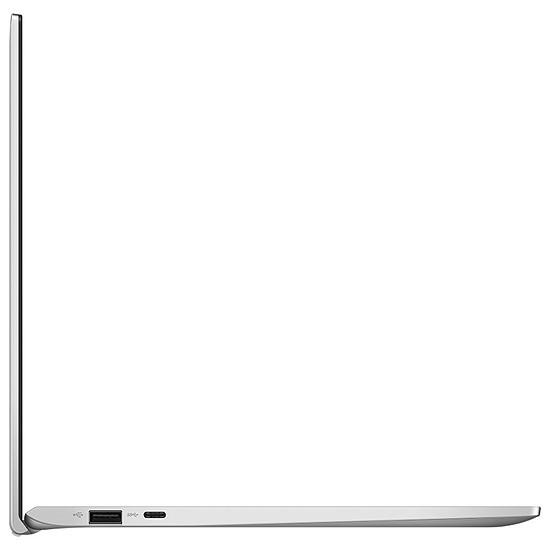 PC portable ASUS P1411FA-EK248R - Autre vue