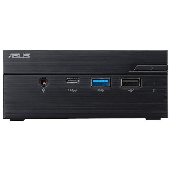 Barebone ASUS Mini PC PN60-BB3004MD - Autre vue