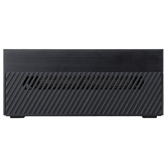 Barebone ASUS Mini PC PN60-BB7013MD - Autre vue