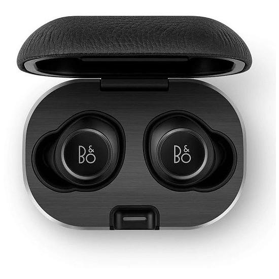 Casque Audio Bang & Olufsen E8 2.0 Noir - Écouteurs sans fil - Autre vue