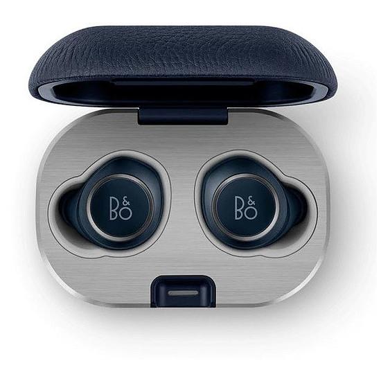 Casque Audio Bang & Olufsen E8 2.0 Bleu - Écouteurs sans fil - Autre vue