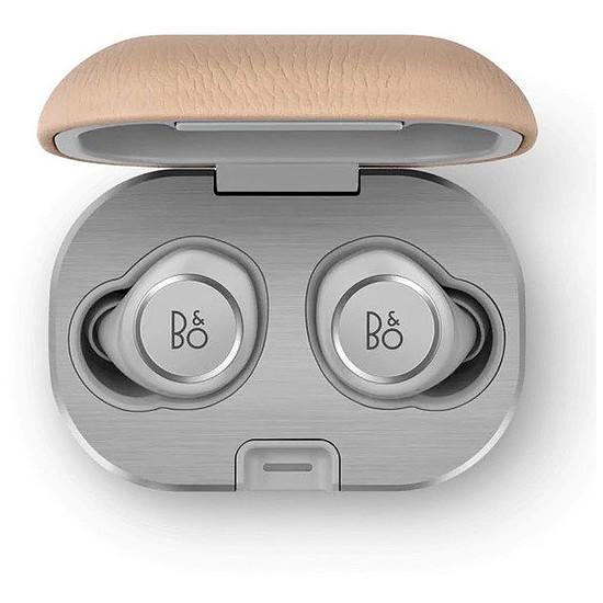 Casque Audio Bang & Olufsen E8 2.0 Gris - Écouteurs sans fil - Autre vue