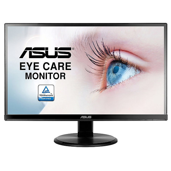 Écran PC Asus VA229N