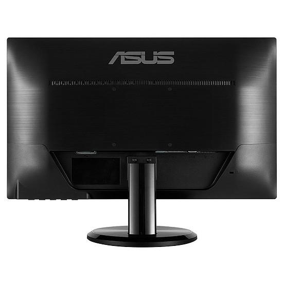 Écran PC Asus VA229N - Autre vue
