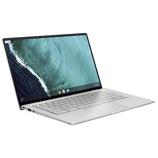 PC portable ASUS Chromebook Flip 14 C434TA-E10003 - Autre vue