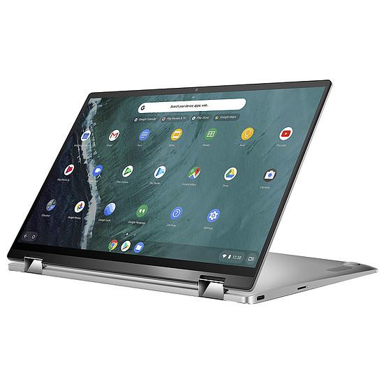 PC portable ASUS Chromebook Flip 14 C434TA-AI0030 - Autre vue
