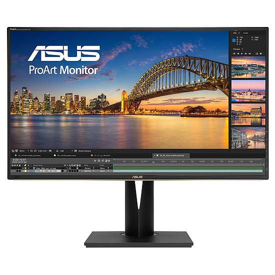 Écran PC Asus ProArt PA329C