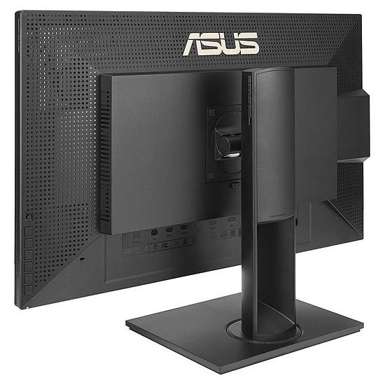 Écran PC Asus ProArt PA329C - Occasion - Autre vue