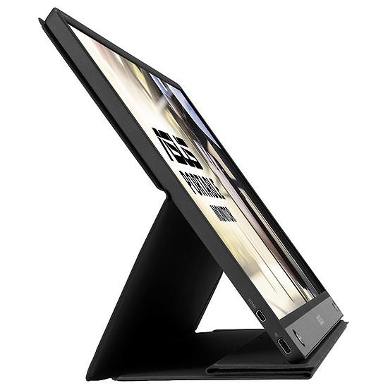 Écran PC Asus MB16AMT - Autre vue