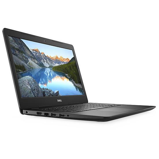 PC portable DELL Inspiron 14 3480 (XTVXG)