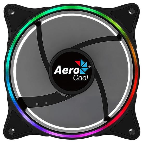 Ventilateur Boîtier Aerocool Eclipse 12