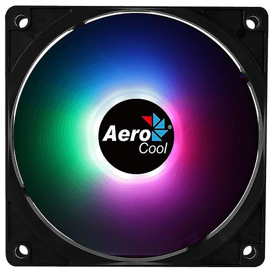 Ventilateur Boîtier Aerocool Frost 14 - Autre vue