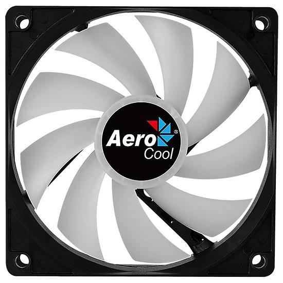 Ventilateur Boîtier Aerocool Frost 12 PWM - Autre vue