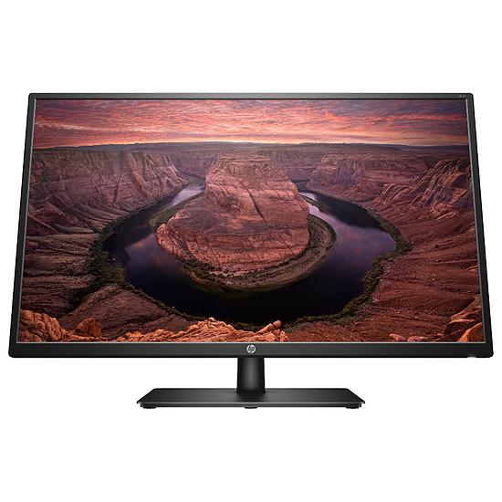 Écran PC HP 32 (2FW77AA)