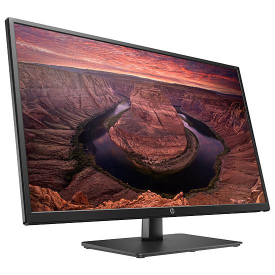 Écran PC HP 32 (2FW77AA) - Autre vue