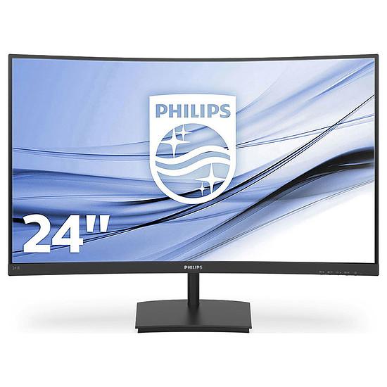 Écran PC Philips 241E1SCA/00