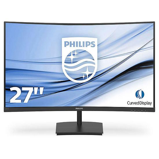 Écran PC Philips 271E1SCA/00
