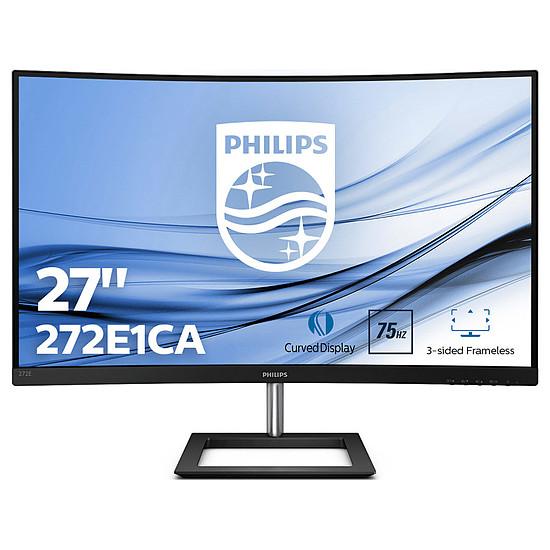 Écran PC Philips 272E1CA
