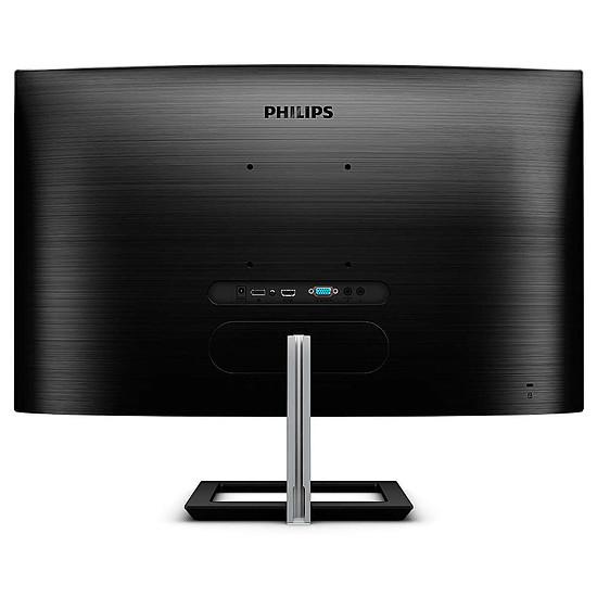 Écran PC Philips 272E1CA - Autre vue