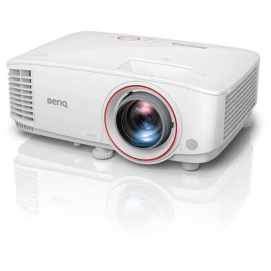 Vidéoprojecteur BenQ TH671ST - DLP Full HD - 3000 Lumens - Autre vue