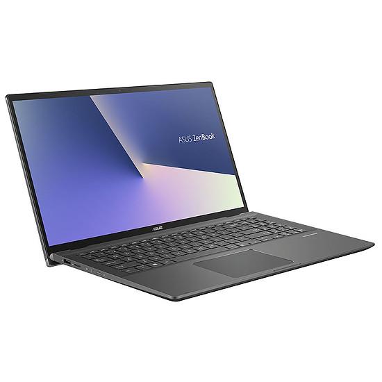 PC portable ASUS Zenbook Flip 15 UX562FD-A1003T