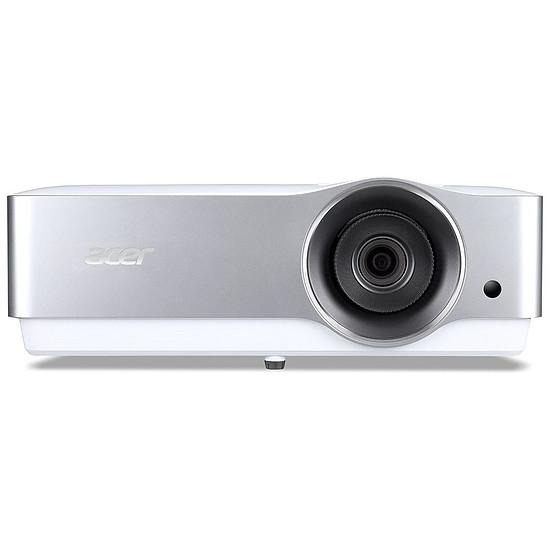 Vidéoprojecteur Acer VL7860 DLP UHD 3000 Lumens