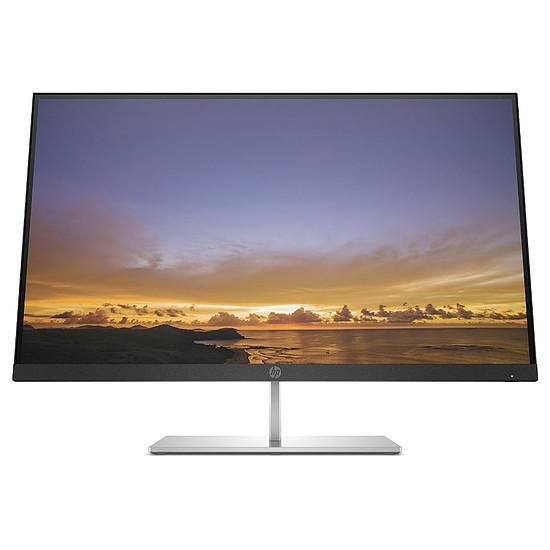 Écran PC HP Pavilion 27 (5DQ99AA)