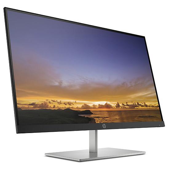 Écran PC HP Pavilion 27 (5DQ99AA) - Autre vue