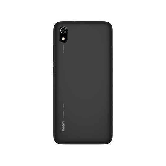Smartphone et téléphone mobile Xiaomi Redmi 7A (noir) - 16 Go - Autre vue
