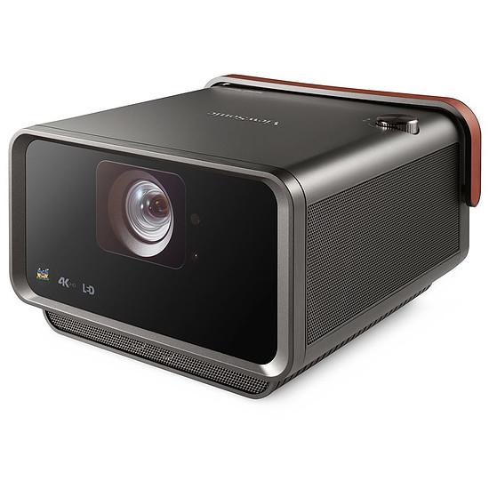 Vidéoprojecteur ViewSonic X10-4K DLP UHD 2800 Lumens