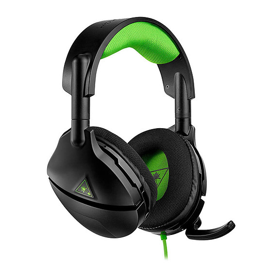 Casque micro Turtle Beach Stealth 300X