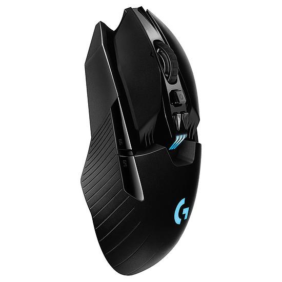 Souris PC Logitech G903 HERO Lightspeed - Autre vue