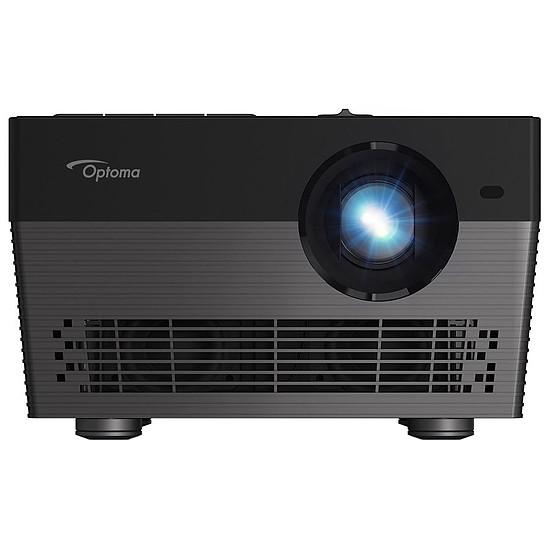 Vidéoprojecteur Optoma UHL55 UHD 2000 Lumens