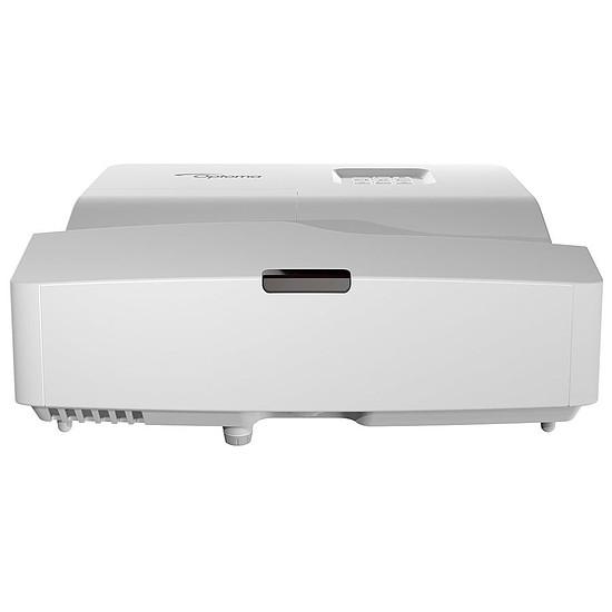 Vidéoprojecteur Optoma HD35UST - DLP Full HD - 3600 Lumens