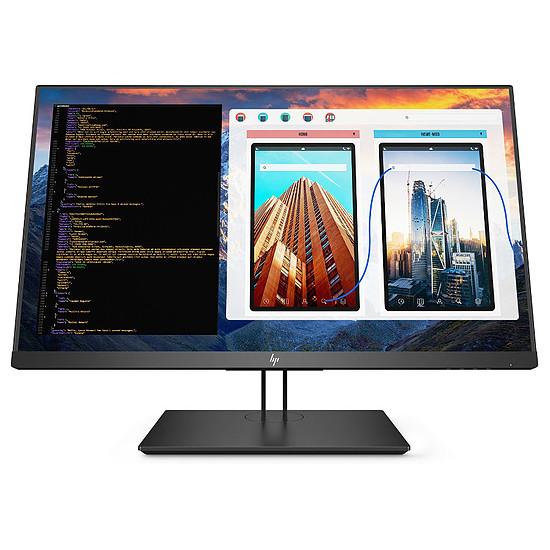 Écran PC HP Z27