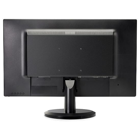Écran PC HP V270 - Autre vue