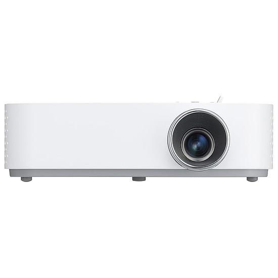 Vidéoprojecteur LG Minibeam PF50KS - DLP LED FULL HD - 600 ANSI Lumens