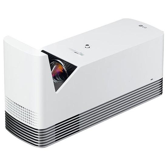 Vidéoprojecteur LG HF85JG DLP FULL HD 1500 Lumens