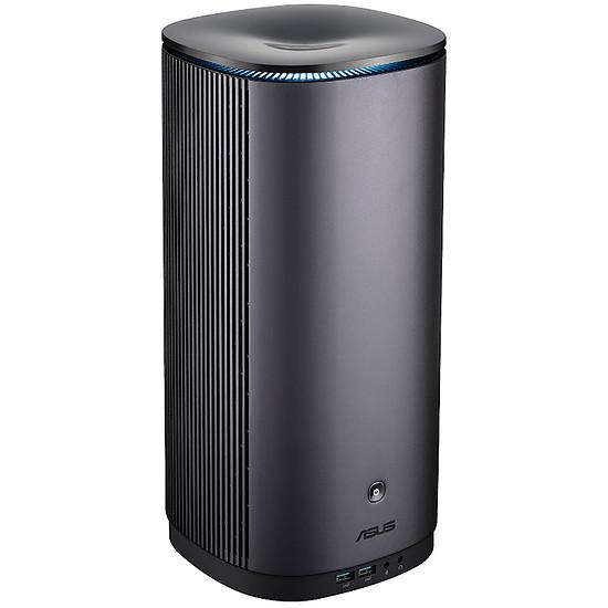 PC de bureau ASUS Mini PC ProArt PA90-M9002ZN