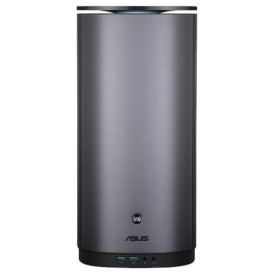 PC de bureau ASUS Mini PC ProArt PA90-M9002ZN - Autre vue