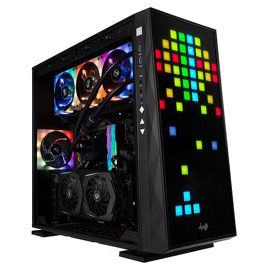Boîtier PC IN WIN 309