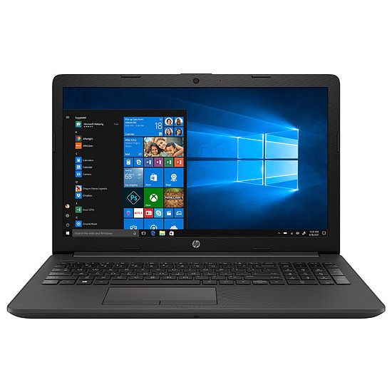 PC portable HP 250 G7 (6MP23EA)