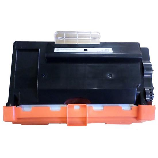 Toner UPrint TN3480/TN3430 (Noir)